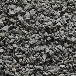 Basalte concassé 4-7 mm