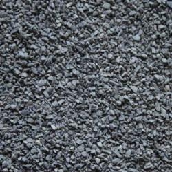 Basalte concassé 1-2 mm
