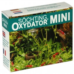 SOCHTING OXYDATOR MINI