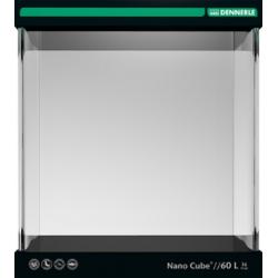 DENNERLE NANO CUBE 60L