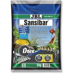 JBL SANSIBAR DARK 5 KG
