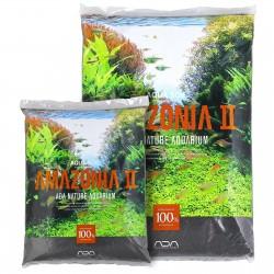 ADA AQUA SOIL AMAZONIA 2