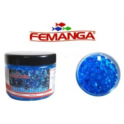 FEMANGA BUBBLE BIO START