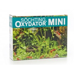 SOCHTING OXYDATOR MINI