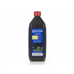SOCHTING OXYDATOR SOLUTION 6%